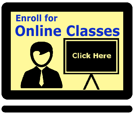 Toppers online ca classes